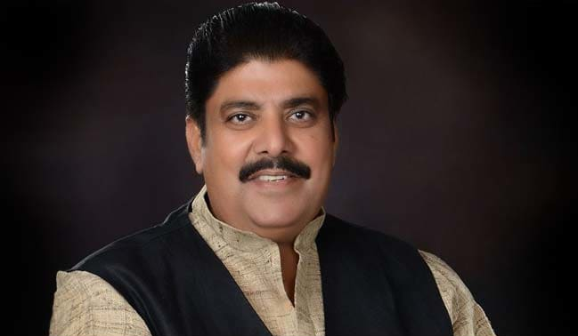 Ajay Prakash Chautala, Reaction, After he Expelled, From Party