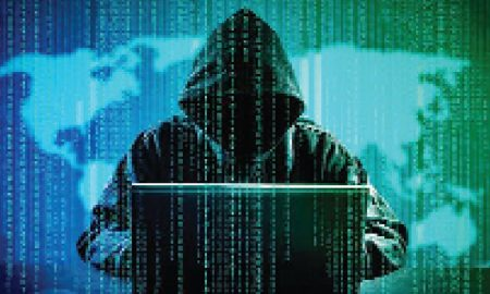 4.36 Lakh, Cyber Attacks, India, Russia, USA, Other Countries