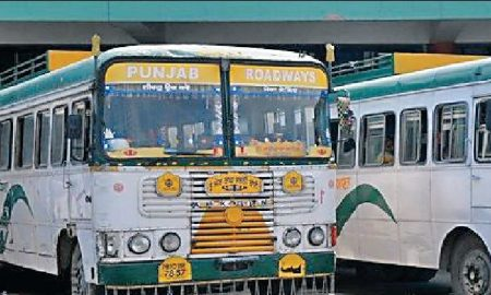 Diwali, Occasions, Inflation, Inflation, Punjab, Bus Freight Increased