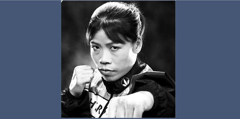 Mary Kom, Outcome