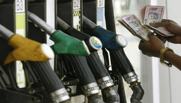 Oil Prices, Continue Decline, 17th Day, International Market