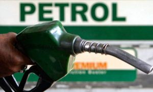 Petrol, Diesel, Are, Priced, Around, Rs, 5 Per, Liter, November
