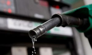 Petrol, Diesel, Prices, Fall