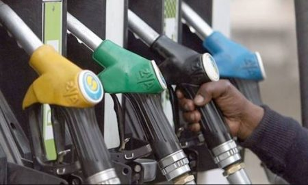 Petrol, Diesel, Prices, Fall, 11th Consecutive day
