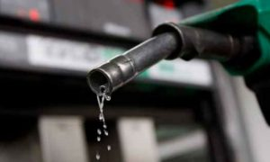 Petrol Diesel Prices Continue To Decline