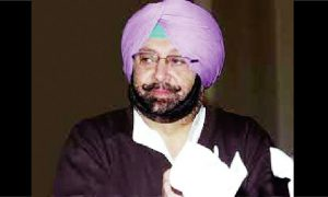 Punjab Procure, Transport, Equipment, Costlier, Surcharges