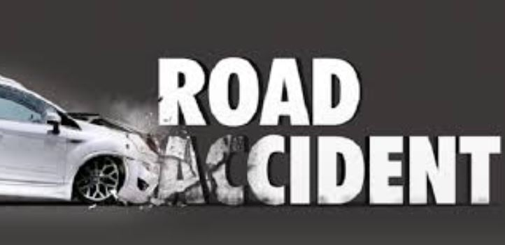 Bihar, Road Accidents,  11 killed, 30 injured