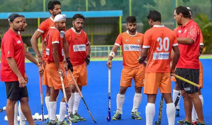asian-games-2018-hockey-practice-match_37bacf96-a21b-11e8-851c-9c4102be3c4e