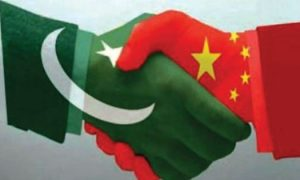 China, Assures, Economic, Aid, Pakistan, Given