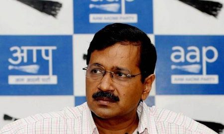 NGT Kejriwal Government Fined 1Crore