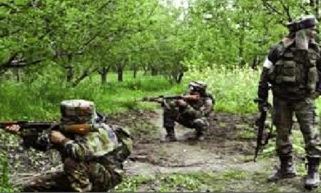 Naxal, Commander, Pile, Competition