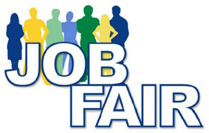 CM not to reach the Mega Employment Fair today