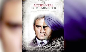 Summer, Politics, Film, Accidental, Prime, Minister