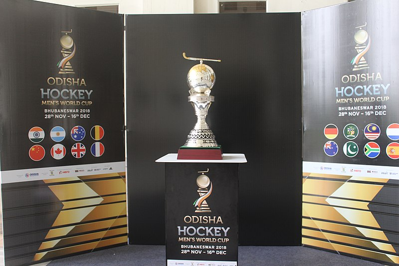 800px-Trophy_of_Hockey_World_Cup_2018_01