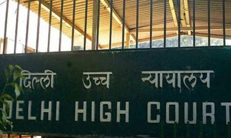 High Court rebukes Center and Punjab government