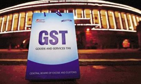 31st Meeting of GST Council: Movie Tickets, Third Party Insurance, Led TV, Frozen Vegetable Veggie