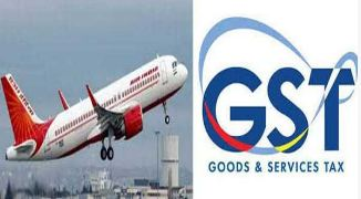 Aviation, Ministry, Wants, 18 Percent, Slab, For, Jet, Fuel, In, Gst