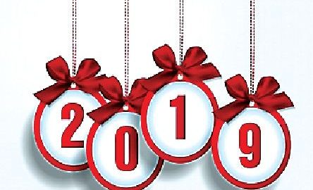 New Year 2019, Important, Political Parties, Punjab