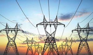 Punjab government to make payment of Rs. 4500 crores sooner to Powercom: Pensioners Association