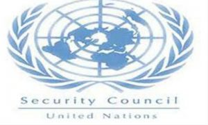 UN condemns, Terrorist, Attacks, Kabul