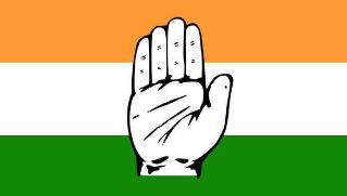 Congress, Has, Lead In Madhya Pradesh