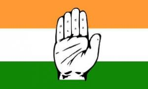 Congress, Continues To Grow In chhattisgarh