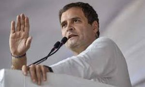 Amarinder will remain the 'Captain' of Punjab, Rahul is far away from the misconceptions of many
