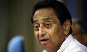 Debate, Kamal Nath, Yourself