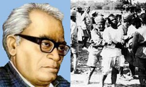 Dr, Reddy, Hero, Goa, Liberation, Movement, Lohia