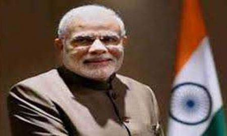 People will not forgive the morale of the army: Modi
