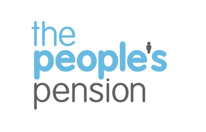 Pension Government