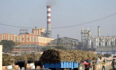 Sugar Mill owner will be given next to the bowl government, Rs 25 per quintal subsidy
