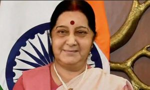 India, Old, Defense, Relation, France, Sushma