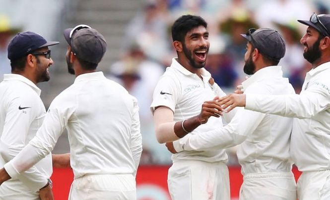 Third Day, Of Third Test, Pressure Of Bowlers