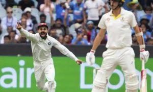 Triple Historical Victory, Virat Army