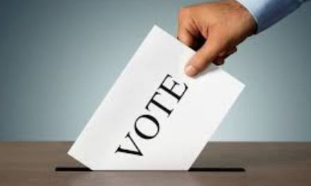 Panchayat, Elections, Held, December31, Election, Commission