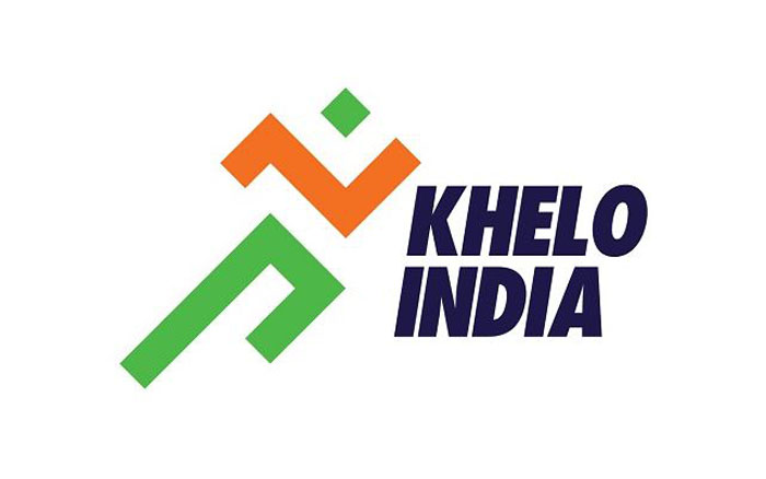 Punjabi University over All-Third place in the 'Khelo India' competition
