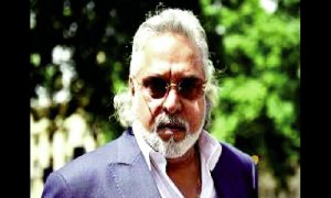 Vijay Mallya, First Declared, Fugitive, Economic, Offender