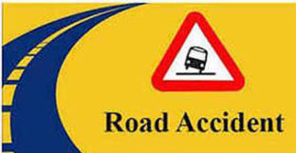 3 killed in Bhakra road accident