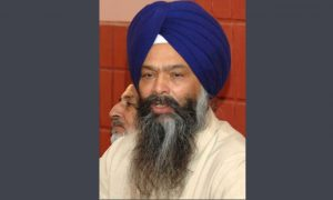 Workers confused by AAP's run-of-the-job: Akali Dal