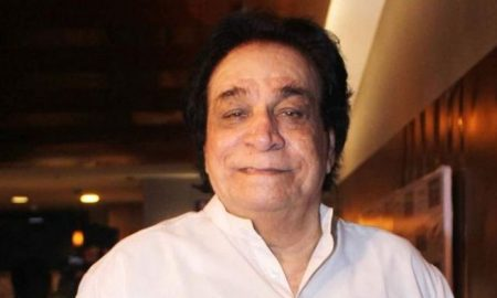 kader khan, Did300, Movies