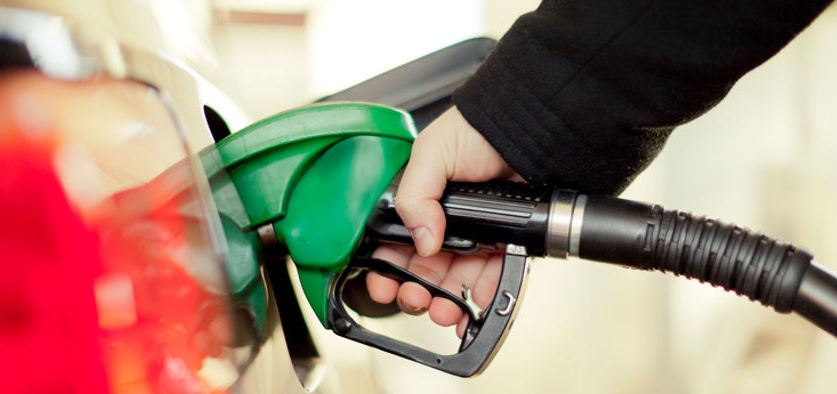 Petrol Diesel Prices, Continue To Fall