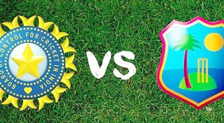 India will play its 1600th match