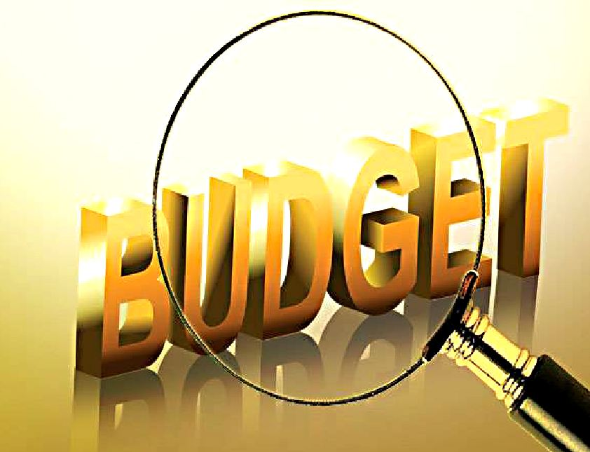Shadow,Electoral, Promises, Budget