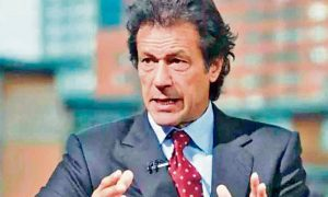 Imran, Government, Economic, Matters, PML
