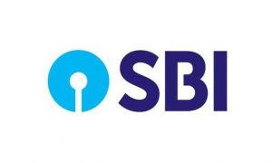 SBI, Waived, Martyrs