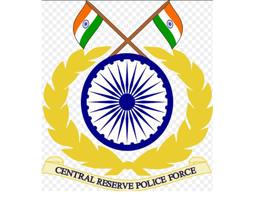 CRPF, Ready, Help, Kashmiris, Men