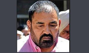 Jagdish, Bhola, Convicted, Drug, Racket