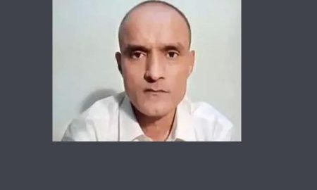 ICJ, Introduced, Jadhav