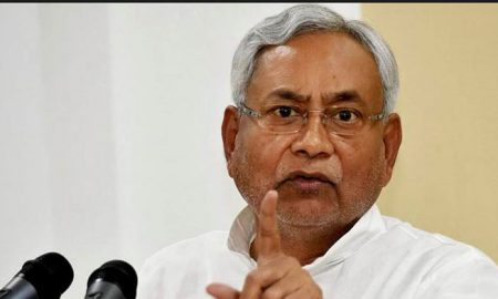 CBI. Inquiry, Bihar, Chief, Minister, Nitish